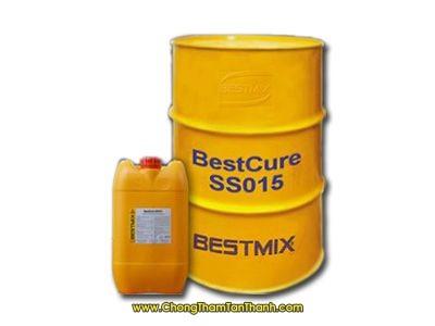 BestCure SS015